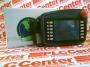 XYCOM GPH70-LG11-24V