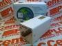 BRIGHTON SYSTEMS TRIPAMP-115V/50HZ-0-400C-SINGLE