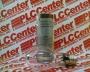 GENERAL ELECTRIC LU100/H/ECO