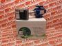 TECFLUID FLOMID-2-XT5-DN15-PN16-110VAC