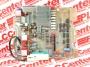 ELECTRO SCIENTIFIC INDUSTRIES 41524