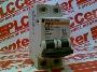 SCHNEIDER ELECTRIC 25603