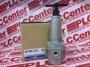 SMC AR30-N02G-Z-X425