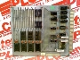 BALANCE ENGINEERING BMDM-1600