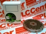 TORREY CD-32-1/4
