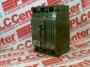GENERAL ELECTRIC TEC26100