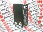 ELECTROCRAFT 9101-1395