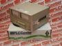 MEGURO ELECTRONICS CORPORATION MAK-6571W