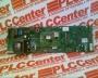 HI TECH ENGINEERING 9704303J
