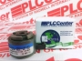REELL PRECISION MANUFACTURING EC30XPCCW1/4-24