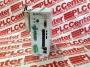 DIGITAL ELECTRONICS CORP RCSCSMA1501