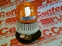 SIRENA STACK LIGHTS MLLMT24240A2