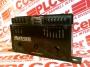 MONTRONIX PS100-3-460-40