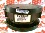 ROBOTIC ACCESSORIES Q-4321-Z-BH