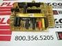 EMERSON 40A0389C