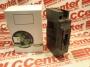 GENERAL ELECTRIC TE13L020