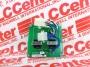 NADEX PC-629A-02A