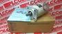 SUMITOMO MACHINERY INC CNVM009-5067-15
