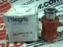 LEGRIS 0660 10 18