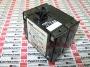 FUJI ELECTRIC CP32E-7.5