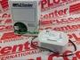 LEOTEK ELECTRONICS CORP SPSTSL-V25A1040V24