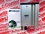 SMC MGQL32-100