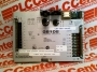 AUTOMATED LOGIC G8102