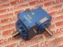 UNIMEC RS134/F32-10-1:1