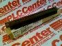 SCHNEIDER ELECTRIC 110-XTS-001-20