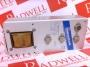 POWER MATE TECHNOLOGY CO ETR-122EV