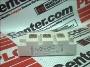 INFINEON BSM150GB60DLC
