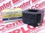 SCHNEIDER ELECTRIC 1775-S1-U20D
