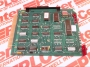 ANAHEIM AUTOMATION AMD733A-22