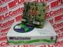 SENSORS & SYSTEMS LTD 47-1/9B