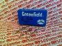 GREENFIELD 15137