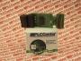 SCHNEIDER ELECTRIC MX-DI100-000-G1