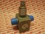 SPONSLER CO MF125-MB-PH-A-4X-E