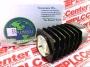 STONE PLATT CRAWLEY LIMITED CR2679-FS50922