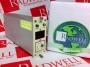 ELECTRO SCIENTIFIC INDUSTRIES MM-2