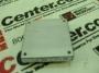 ARTESYN TECHNOLOGIES BXB50-48S05FLT