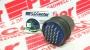 PCD INC 97-3106A-24-28P