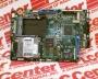 NXP SEMICONDUCTOR 20380-001