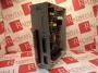 SHINKO ELECTRIC E4305500506