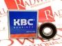 KBC 6201DDC3G81