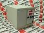 ET SYSTEM ELECTRONIC EHV10/SL/MOD500