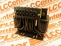 HAMMOND POWER SOLUTIONS RM0012N31