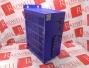 SHINKO ELECTRIC SDD-N-20A4K00-5-2A