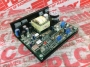 ENDEX INC DCMD-V3.22
