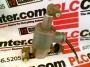 KONAN ELECTRIC S306AF02V3BV1