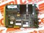 PERFORMANCE TECHNOLOGY ZT8907-S354A